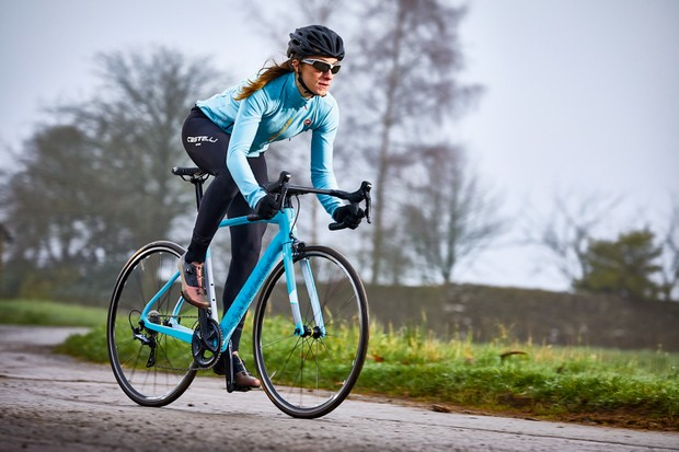 10 Recommended Best Lightweight High-Performance Cycling Helmets