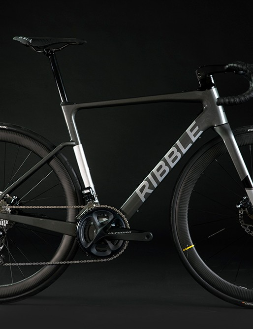 Ribble Endurance SLe Di2