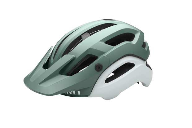 Giro Manifest Spherical MIPS mountain bike helmet