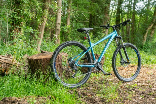 Carrera 2020 Bikes Complete Guide To The Halfords Range Bikeradar