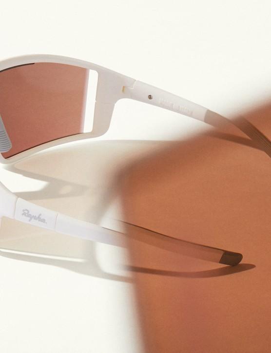 Rapha Pro Team Full Frame sunglasses