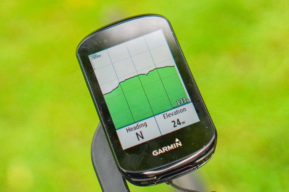 Garmin Live Tracking Not Working