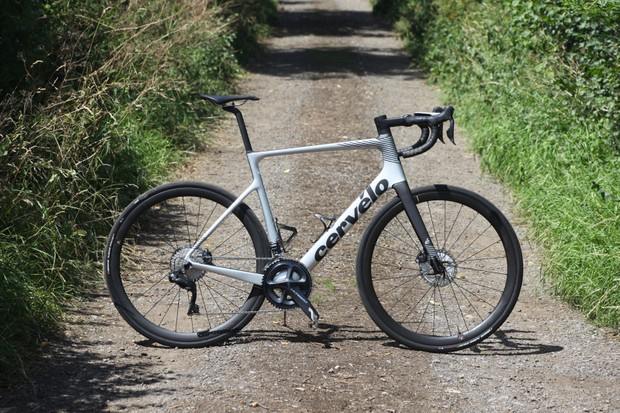 https://images.immediate.co.uk/production/volatile/sites/21/2020/07/Cervelo-Caledonia-6-e09c3a3.jpg?quality=90&resize=620,413