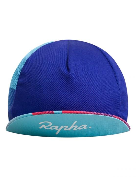 Rapha Women's 10010