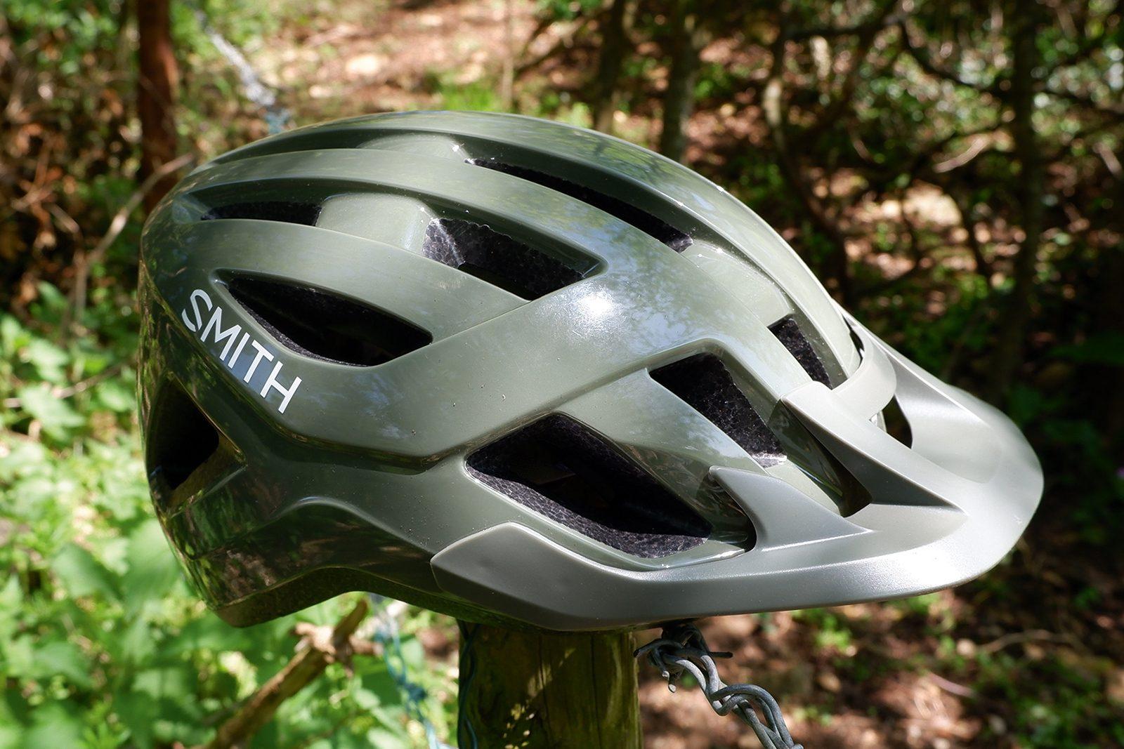 Smith Optics Forefront 2 MIPS Men/'s MTB Cycling Helmet Medium