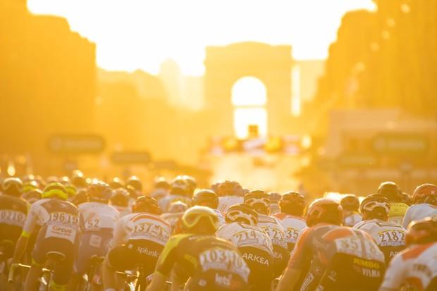 Tour De France 2020 Live Stream How To Watch On Tv Tv Coverage Bikeradar