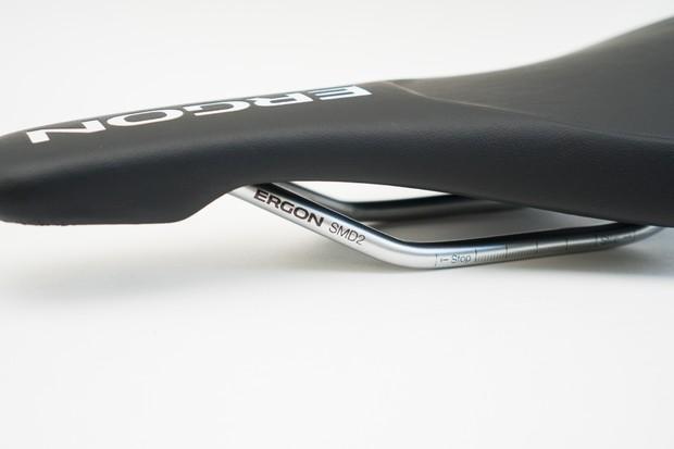 Ergon SMD2 MTB saddle
