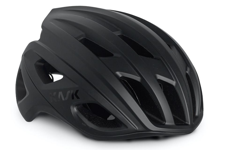 Kask Mojito 3 road cycling helmet