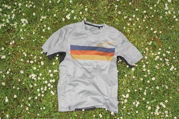 The best mountain bike jerseys