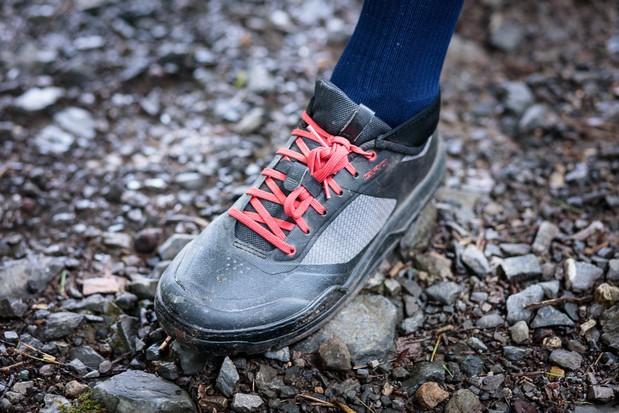 Chaussures de VTT Shimano GR7