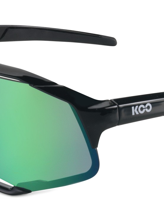 Koo Demos sunglasses