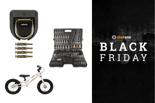 The Best Halfords Deals For Black Friday 2020 30 Off Tools And Storage Bikeradar