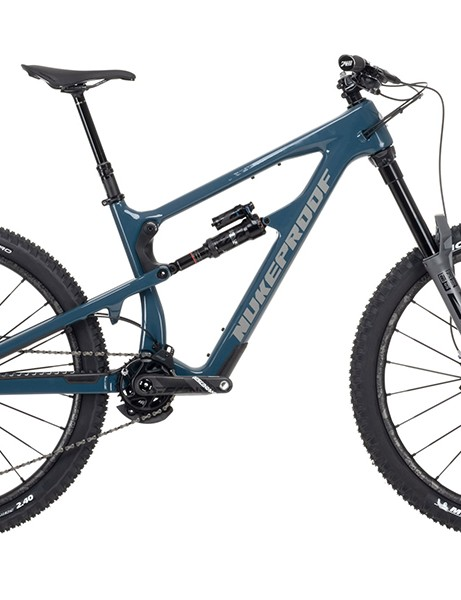 Nukeproof 275 RS