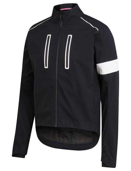 Rapha Classic Winter Gore-Tex Jacket