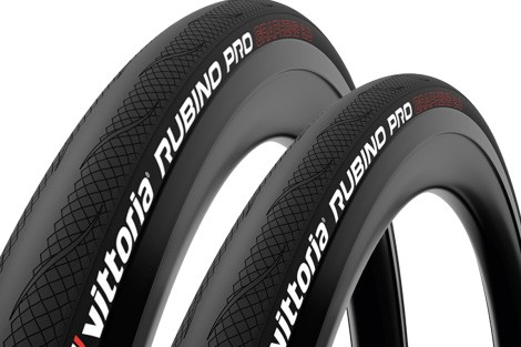Black Friday Bike Deals 2020 Today S Best Discounts On Cycling Kit Bikeradar
