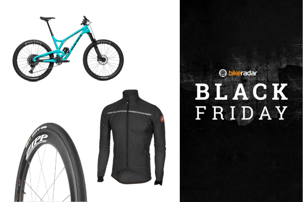 Whip Mtb Article Backcountry Black Friday Deals 2020