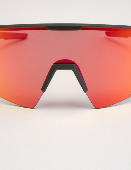 Melon Optics Alleycat glasses