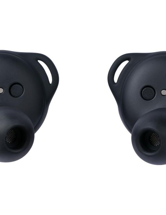 Rapha + Bang & Olufsen Beoplay E8 Sport earphones