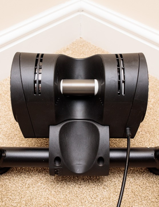 Tacx Boost turbo trainer resistance unit