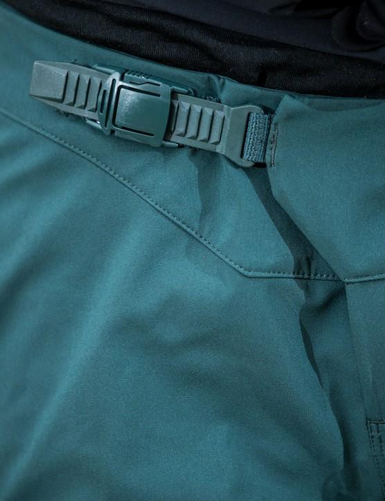 Fox Ranger 3L Water Pant