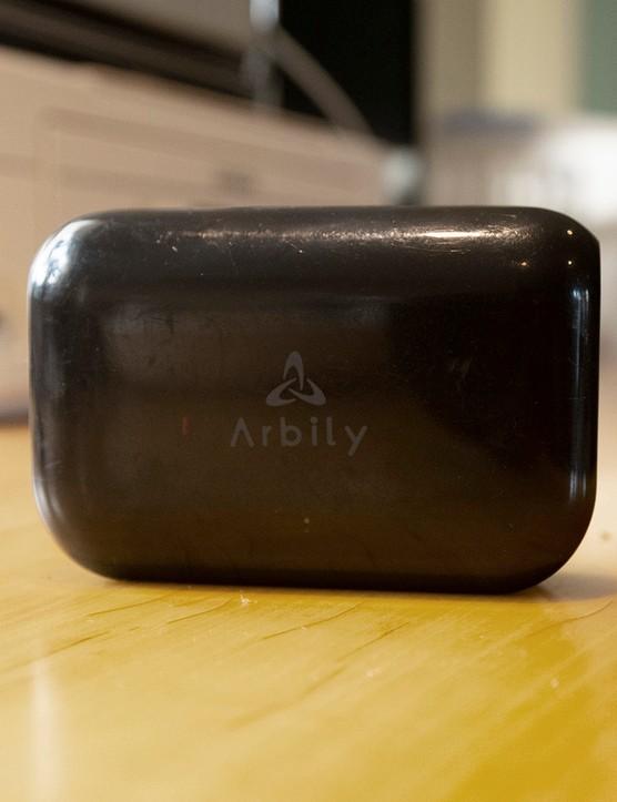 Arbily G5 TWS wireless earphones