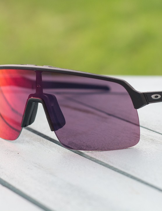 Oakley Sutro Lite glasses