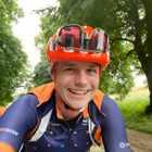 Jack Luke Assistant Editor BikeRadar