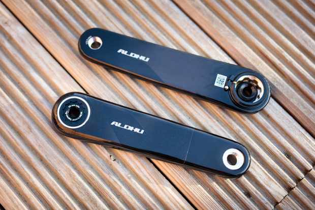 What is the best crank length for cycling?