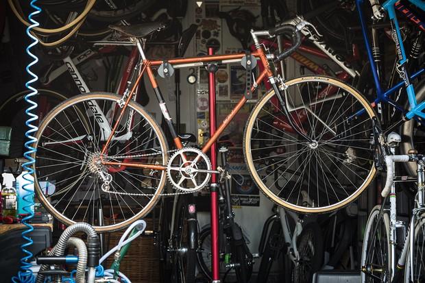 Garage Sale 29