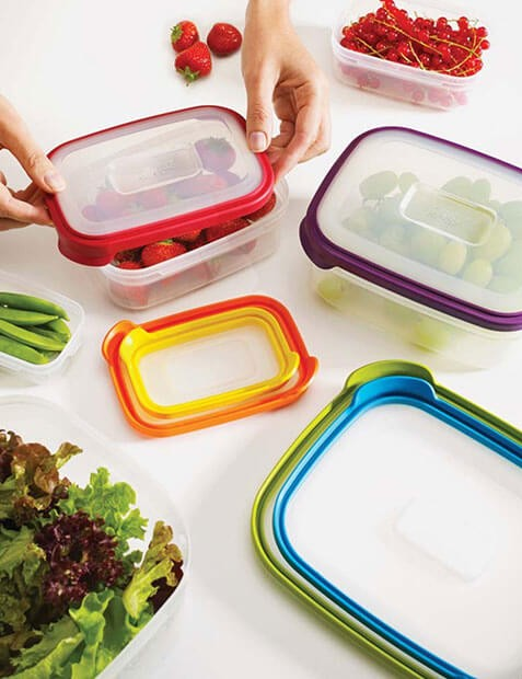 joseph-joseph-nest-storage-and-cutlery-2