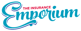 logo-theinsuranceemporium.co.uk