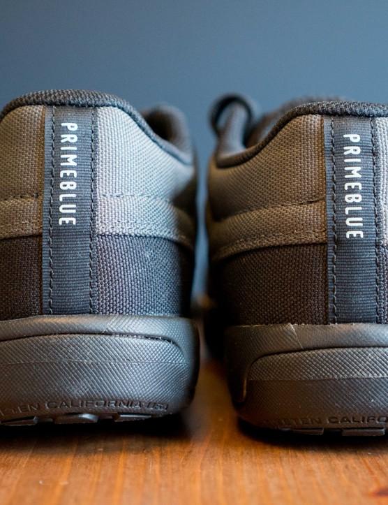 Five Ten Freerider Pro Primeblue mountain bike shoes