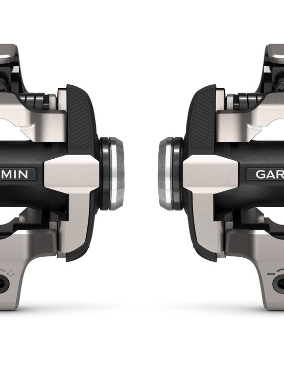 Garmin Rally XC200 Conversion kit