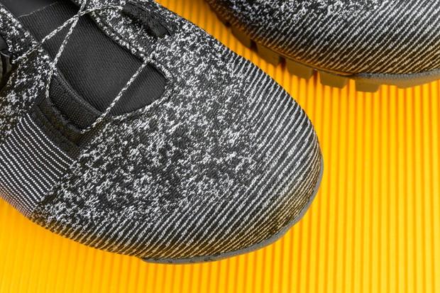 Rapha Explore Powerweave gravel shoes review