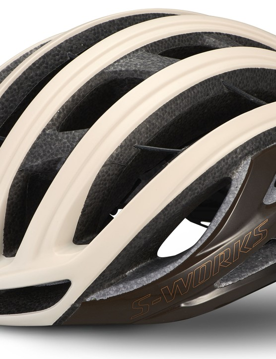 Sand S-Works Prevail II Vent
