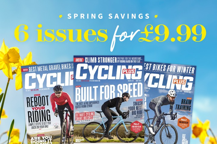 Spring21_Sidebar_720x480_CyclingPlus