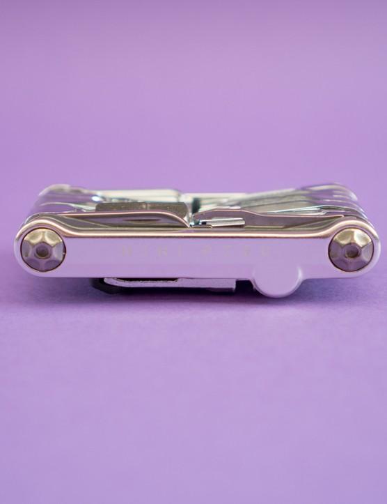 Topeak Mini PT30 multi-tool