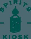 Spirits Kiosk logo
