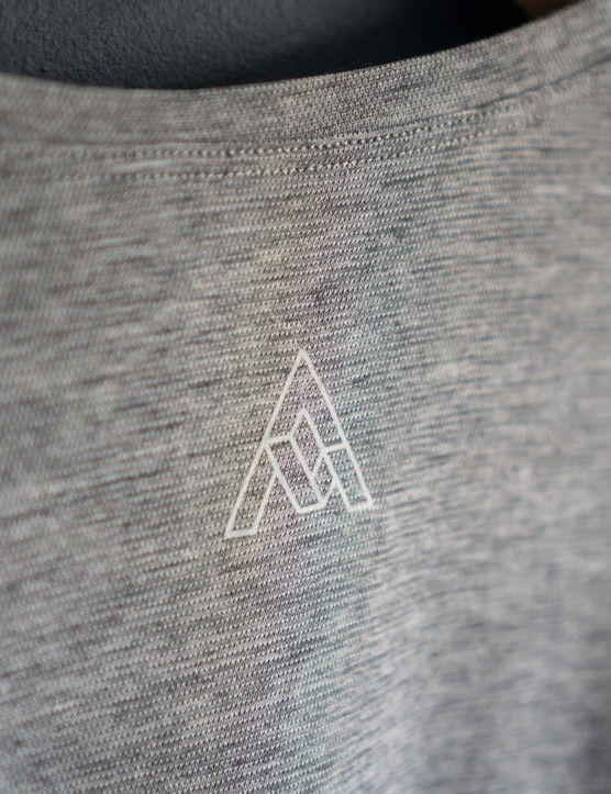 7Mesh Elevate T-Shirt LS