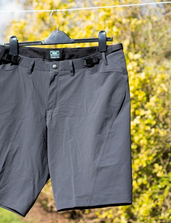7Mesh Farside Shorts