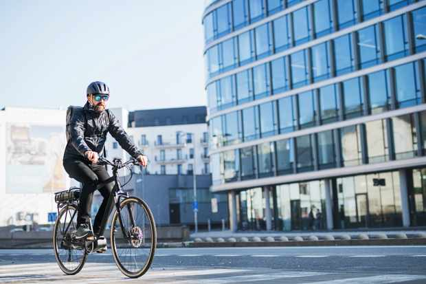 11 reasons why you should plan your cycling routes on Bikemap