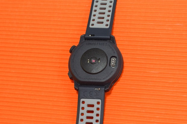 Coros Pace 2 smartwatch review