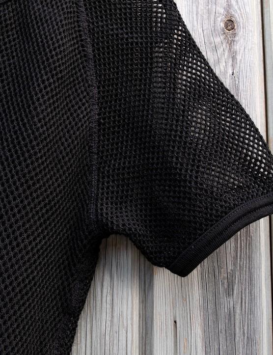 Brynje Super Thermo T-Shirt black