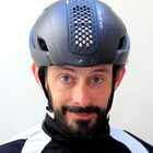 DanTrent_BikeRadarMug_01