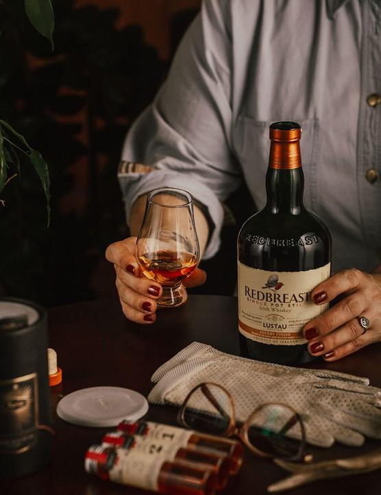 Flaviar whiskey