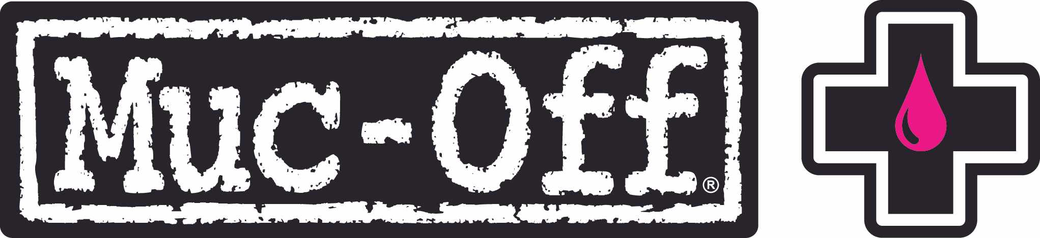 Muc-Off_logo_horizontal