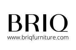 BRIQ logo