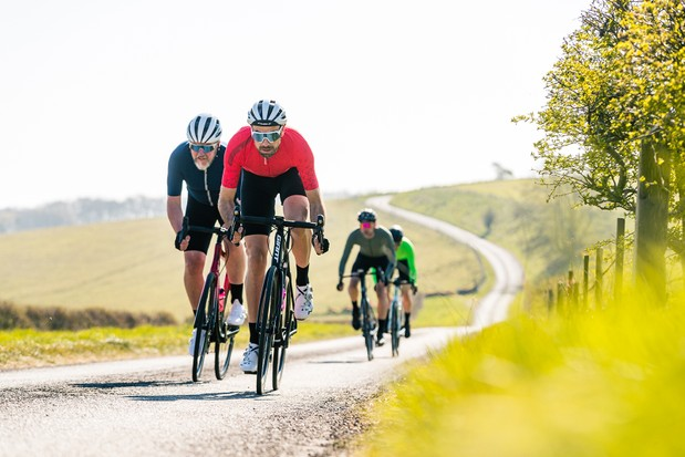 Contenders for the BikeRadar Road Bike Of The Year 2021