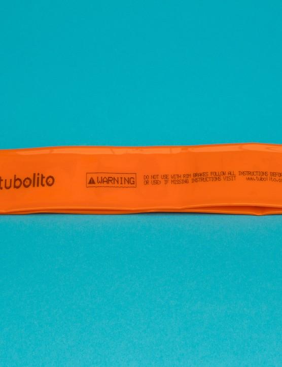 Tubolito MTB PSENS NFC inner tube