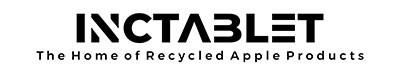 IncTablet logo